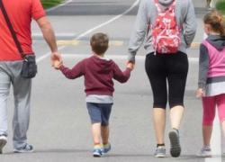 Assegno unico figli 2021: via alle domande dal 1 luglio. Inps spiega come richiederlo