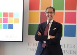 Banca Generali spinge sulla sostenibilità