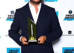 Ital Communications vince il Touchpoint Awards 2020 nella categoria roadshow con #lavorarepervivere