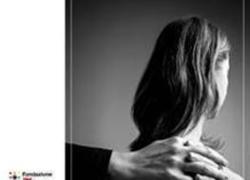 Fondazione 3M lancia la prima mostra virtuale: 'Dammi la mano' in collaborazione con Europa Donna