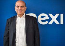 Nexi rafforza la propria leadership nell'Open Banking