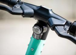 BCG, mobilità post-Covid: monopattini elettrici hanno mercato potenziale da 30 mld di dollari nel mondo