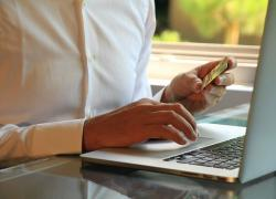 E-commerce: Nexi sigla accordi strategici con UnionPay e JCB