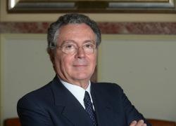 Intesa Sanpaolo con Università di Pavia e Fondazione Banca Monte di Lombardia per l'Alta Formazione