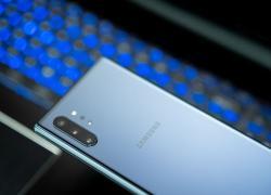 MWC 202, Samsung: al via nuova esperienza One UI Watch
