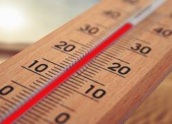 Previsioni meteo, arriva il caldo vero: quando e dove. Parte l'estate