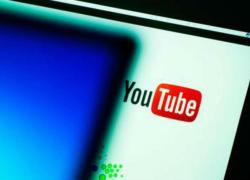 Boom dello streaming video, +60% audience per l'on demand