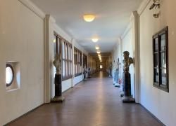 Uffizi, Corridoio Vasariano riaprirà con percorso e biglietto speciale