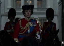 The Crown, stop alla serie in Europa? Il sovranismo culturale anti UK di Bruxelles