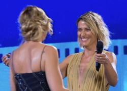 Mostra Venezia, il cinema riparte con coraggio puntando su donne