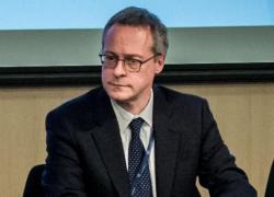 """Sblocco licenziamenti, Bonomi avverte: """"Alle aziende serve una norma transitoria"""""""