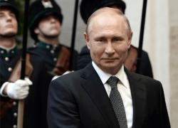 """Crisi energetica 2021, per Putin è tutta colpa dell'Unione europea. Von der Leyen: """"Il futuro è nelle rinnovabili"""""""