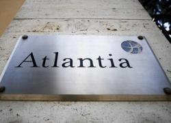 Atlantia: ricavi a -29% per effetto Covid, liquidità in crescita e fiducia degli investitori