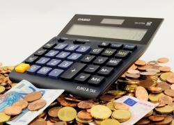 Esenzione Imu 2021, chi non deve pagare la prima rata