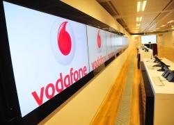 Vodafone Istitute: lo smart working riduce le emissioni di Co2,  secondo lo studio del Carbon Trust