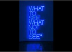 La fiera d'arte diventa digitale: aperta al pubblico miart 2020