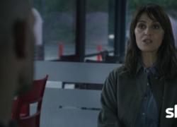 Cortellesi su Sky è Petra, detective scontrosa fuori dagli schemi