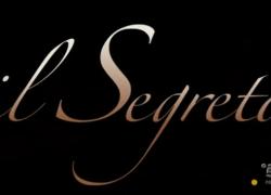 Il Segreto ultima puntata anticipazioni: PEPA...CLAMOROSO, Francisca muore