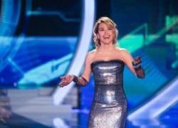 Barbara D'Urso: a rischio la messa in onda di Domenica Live? Programma affidato a qualcun altro? Rumor choc