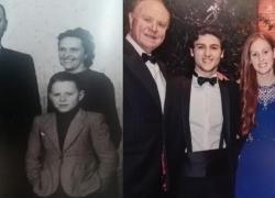 'Ennio Doris, 80 anni di ottimismo' per l'uomo che non smette di sognare