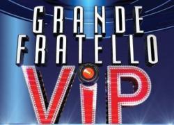Grande Fratello Vip nomination ieri sera 11 gennaio: ecco chi sono i concorrenti a rischio eliminazione