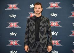 X Factor 2020: quando inizia e dove vederlo. Anticipazioni prima puntata