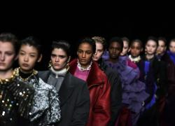 Milano Fashion Week Women's Collection 2021: date, calendario, eventi