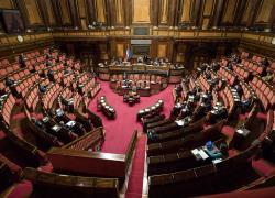 Il Dl Sostegni bis è legge: via libera dal Senato, cosa cambia