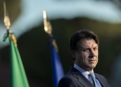 Covid Italia, Conte: 'Arriva impennata, non sarà facile, servono ancora sacrifici'