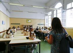 Coronavirus, Viola: 'Sacrifici per un mese e mezzo e scuole chiuse'