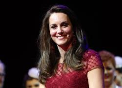 Harry e Meghan intervista bomba, arriva l'inaspettata risposta di Kate Middleton