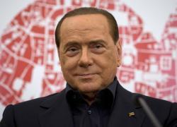 """Berlusconi, processo Ruby ter, i giudici richiedono la perizia psichiatrica, l'ex premier: """"Continuate senza di me"""""""
