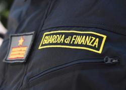 Booking sotto accusa: evasione fiscale da 153 milioni di Iva in Italia