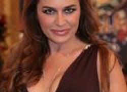 Grande Fratello Vip 5 e la setta misteriosa, bomba da Lory Del Santo: 'Una mia attrice è scomparsa'