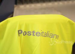 Poste Italiane, al via rinnovo del Contratto Collettivo di Lavoro per il personale non dirigente