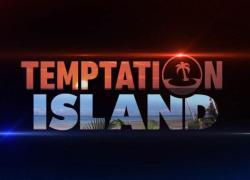 Temptation Island, ANTICIPAZIONI seconda puntata: un tradimento e un falò di confronto