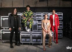 X Factor 2020 e le storie della meglio gioventù