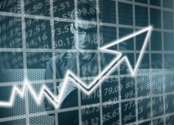 Borsa Ue: i mercati salgono nonostante le avversità