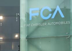 FCA annuncia un dividendo straordinario condizionato