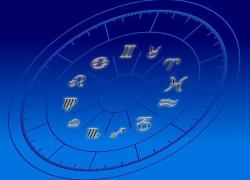 Oroscopo: weekend 20 e 21 marzo per tutti i segni zodiacali
