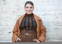 X Factor 2020: Emma elimina Roccuzzo ma i fan insorgono. COLPO DI SCENA
