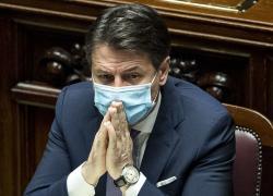 Governo, dimissioni Conte: Pd e M5s per il Ter, centrodestra dice no. Renzi: 'Non abbiamo aperto noi crisi'