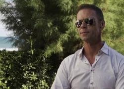 Rocco Siffredi avvistato in Sardegna con Tommaso Zorzi: che cosa c'è dietro