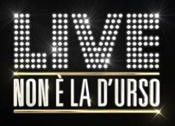 """Live-Non è la D'Urso, Iconize confessa: """"Mi vergongo davvero tanto per aver finto"""""""