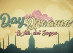 DayDreamer anticipazioni sabato 10 ottobre su Canale 5: IL SEGRETO DI SANEM