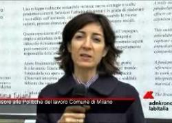 Milano dice sì alla sostenibilità