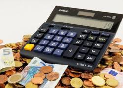 Buste paga aumento: quando e di quanto, chi guadagnerà di più. NOVITA' 2021
