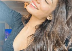 Chi è Demet Ozdemir: fidanzato, instagram, altezza, Verissimo, film dell'interprete di Sanem di DayDreamer