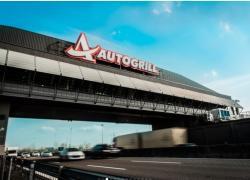 """Autogrill Italia insieme a Coca-Cola con """"Leaders on the move"""": progetto improntato a formazionee sviluppo"""