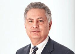 Saipem: contratto di servizi di consulenza da Libya National Oil Corporation